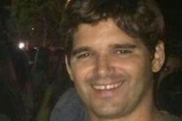 """Ignacio Echeverría """"ni se pensó"""" defender a dos personas de los terroristas"""