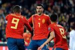 Fútbol | La Federación de Fútbol romperá el contrato con Adidas