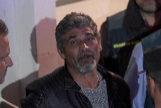 La ex novia de Bernardo Montoya se declara inocente ante la juez