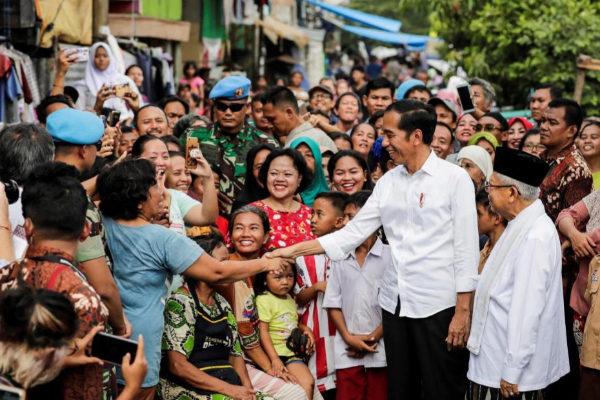 MAS250. YAKARTA (<HIT>INDONESIA</HIT>).- El presidente en funciones de...