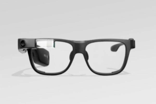 Google lanza un nuevo modelo de Glass por 999 dólares
