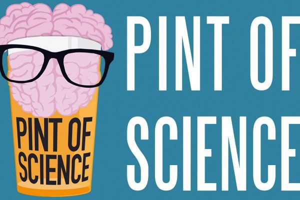 Pint of Science, ciencia desde la barra del bar