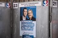 El arma contra el populismo