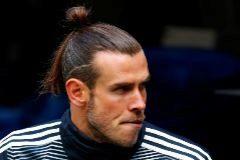 """Bale: """"En el fútbol somos robots"""""""
