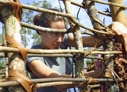 Solidaridad: el incentivo de poner la mirada en los colectivos más vulnerables