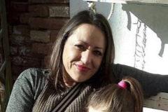 Investigan si el cadáver hallado en un descampado es el de Janet Jumillas