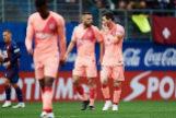 Test: ¿Eres el que más sabe sobre LaLiga Santander 2018-19?