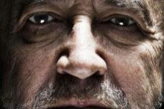 El 'gurú' de Aznar y Rajoy denuncia al PP de Casado