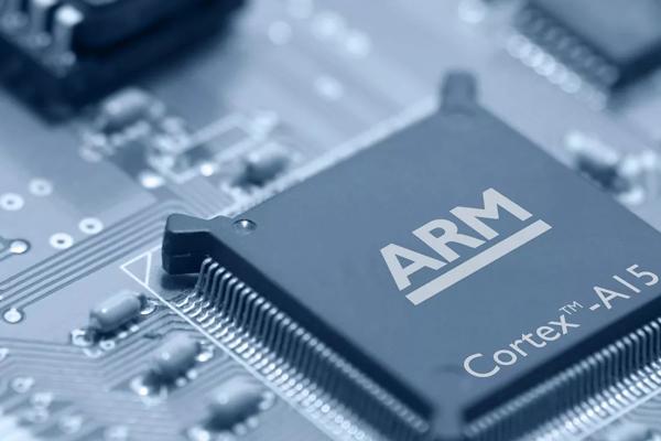 Nuevo veto a Huawei: ya no podrán fabricar chips con diseños de ARM