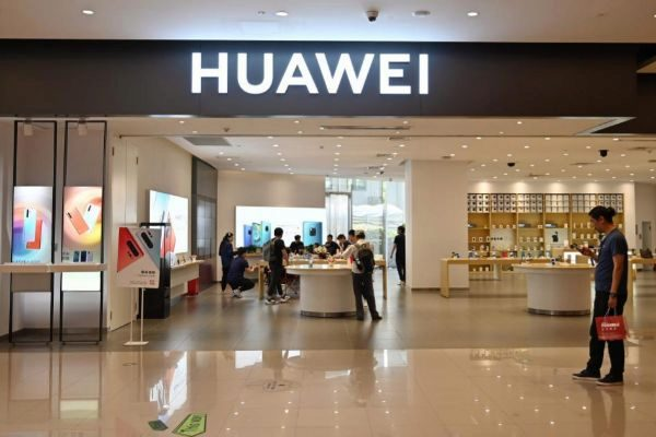 Caso Huawei, una victoria pírrica