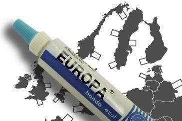 La venganza de Europa