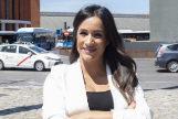 Villacís se pierde el debate de candidatos por un cólico nefrítico a los cinco días de dar a luz