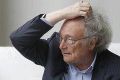 De redactor de la BBC a los coqueteos con el procés: las caras desconocidas de Eduard Punset