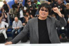 ¿Y si Bong Joon Ho fuera el tapado en Cannes?