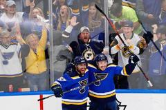 El gran milagro que ha revolucionado la NHL