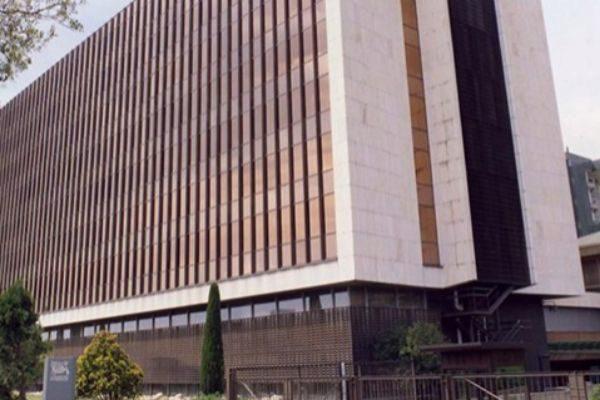 Nestlé invertirá 17 millones en Girona para reutilizar el poso de café y generar vapor