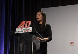 Anna Cristeto, nueva directora de El Periódico de Cataluña