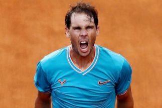 """Rafa Nadal se sincera: """"Me dolió que en Roland Garros no quisieran que ganase"""""""