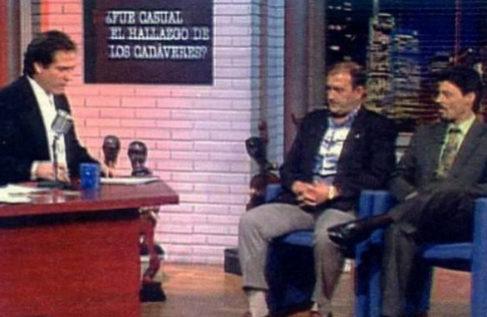 Viaje al crimen de Alcàsser 27 años después: crónica del origen de la telebasura