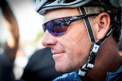 """Armstrong no se arrepiente del dopaje: """"Lo haría otra vez"""""""