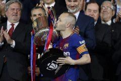 El reto que sólo el Barcelona puede lograr