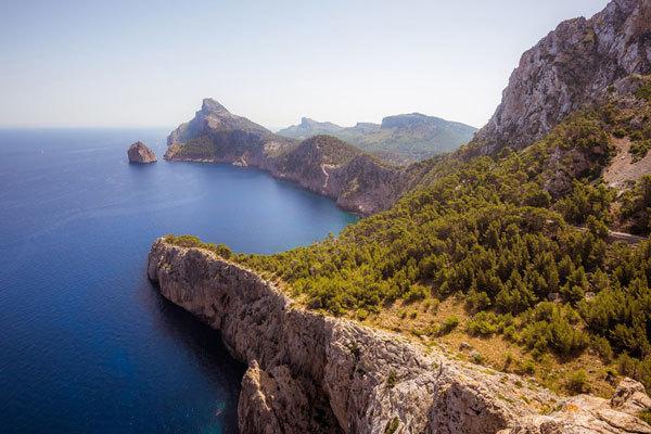 Los mejores parques protegidos de España para visitar con niños