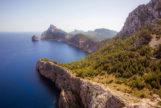 Los mejores parques protegidos de España