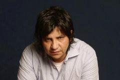 Alejandro Zambra: divagar como estrategia