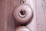 Aunque pueda parecerlo el clítoris no es un timbre ni tampoco un interruptor.