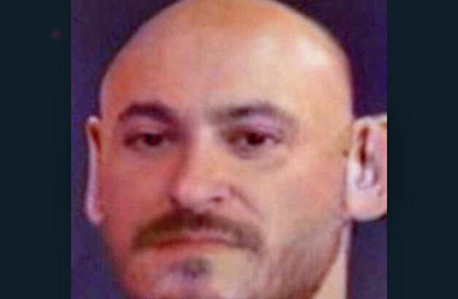 Luis Cepeda