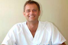 Sanidad revisa posibles sobornos de la multinacional Fresenius en hospitales