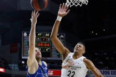 ¿Qué hay en juego en la última jornada de la ACB?