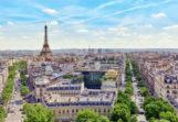 Una ruta diferente por París a través de sus museos secretos