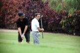 La férrea y llamativa amistad entre Enrique Ponce y el cantante Luis Miguel