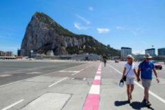 La casa de apuestas Bet365 abandona Gibraltar