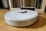 Probamos el aspirador de Xiaomi que planta cara a Roomba