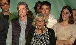 Carmena pierde la Alcaldía en favor del PP