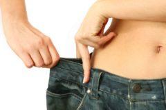 Cómo perder una talla en una semana (y otros bulos del montón)
