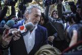La Audiencia condena a Francisco Correa a otros seis años