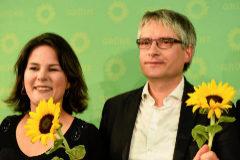 De la calle a la política: la 'ola verde' llega a Europa
