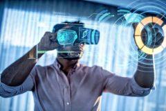 El uso  de la IA en el 'retail' lleva a un servicio más personalizado
