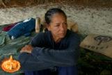 Isabel Pantoja quiere que la dejen teñirse el pelo en la isla de Supervivientes 2019