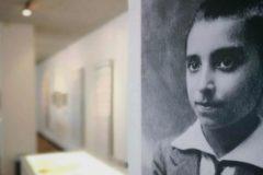 La exposición de Miguel Hernández viaja a Dublín después de su éxito en Chicago