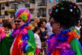Torremolinos: la reina LGTBI de la Costa del Sol