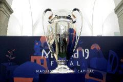 El ganador 'español' de la Champions