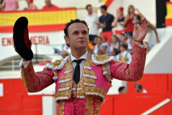 La FIT confirma la presencia de Ferrera en la feria de Córdoba