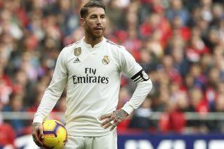 """""""El Madrid no va a dejar irse gratis a su capitán"""""""