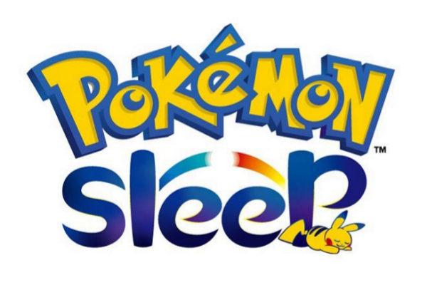 Una app para dormir mejor con ayuda de Pikachu