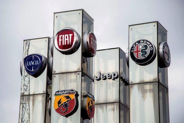 Respaldo generalizado a la fusión entre Renault y FCA