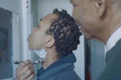 El anuncio inclusivo de Gillette que revoluciona las redes